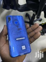 Huawei P20 64 GB Blue | Mobile Phones for sale in Greater Accra, Achimota