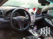 Toyota Camry 2008 White | Cars for sale in Eastern Region, Akuapim South Municipal