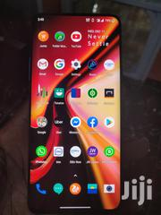 New OnePlus 7 Pro 256 GB Blue | Mobile Phones for sale in Greater Accra, Adenta Municipal