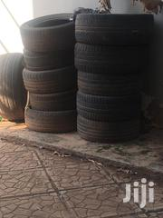 Fairly Used Tubeless Tires | Vehicle Parts & Accessories for sale in Greater Accra, East Legon