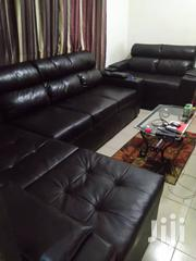 Expert Sofas in Town | Furniture for sale in Greater Accra, Dzorwulu
