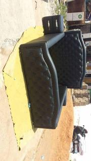 Quality Bed Designs in Town | Furniture for sale in Greater Accra, Dzorwulu