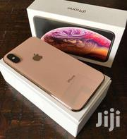 Aplle iPhone Xs Max 512 Factory Unlocked . | Mobile Phones for sale in Greater Accra, East Legon