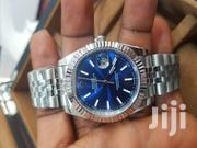 Rolex Date Just | Watches for sale in Greater Accra, Airport Residential Area