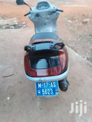 Negotiable | Motorcycles & Scooters for sale in Ashanti, Amansie West