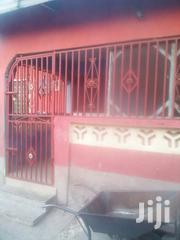 Single Room With Porch | Houses & Apartments For Rent for sale in Greater Accra, Teshie-Nungua Estates