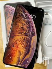 New Apple iPhone XS Max 512 GB Gold | Mobile Phones for sale in Greater Accra, Asylum Down