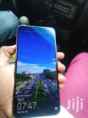 Huawei Y9 Prime 128 GB Black | Mobile Phones for sale in Greater Accra, Adenta Municipal