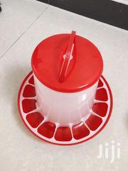 Poultry Feeders For Sale   Farm Machinery & Equipment for sale in Greater Accra, Accra Metropolitan