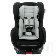 Mothercare Sports Isofix Car Seat | Children's Gear & Safety for sale in Greater Accra, East Legon