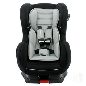 Mothercare Sports Isofix Car Seat