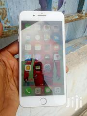 Apple iPhone 8 Plus 64 GB White | Mobile Phones for sale in Greater Accra, Kwashieman