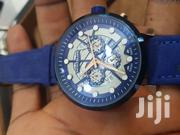 Mont Blanc Watch   Watches for sale in Greater Accra, Airport Residential Area