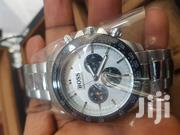 Hugo Boss Watch for Men | Watches for sale in Greater Accra, Airport Residential Area