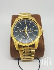 Gold Citizen Watch | Watches for sale in Greater Accra, Airport Residential Area