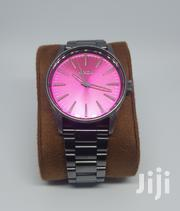 UK Used Nixon Sentry | Watches for sale in Greater Accra, Airport Residential Area
