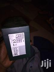 New Infinix Hot 8 Lite 32 GB Blue | Mobile Phones for sale in Ashanti, Afigya-Kwabre