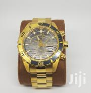 UK Used Invicta Watch | Watches for sale in Greater Accra, Airport Residential Area
