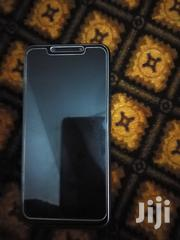 Tecno Camon 11 Pro 64 GB | Mobile Phones for sale in Greater Accra, Labadi-Aborm