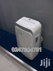 Air Condition Timer  Nasco Portable Ac New 1.5HP   Home Appliances for sale in Greater Accra, Roman Ridge