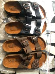 Birkenstock Slipper | Shoes for sale in Ashanti, Kumasi Metropolitan