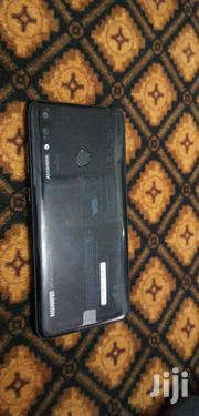 Huawei Y7 Prime 32 GB Black | Mobile Phones for sale in Greater Accra, Labadi-Aborm