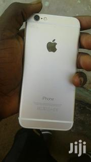 Apple iPhone 6 16 GB Gold | Mobile Phones for sale in Greater Accra, Dansoman
