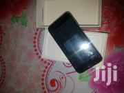 New Apple iPhone 6 16 GB Gray | Mobile Phones for sale in Greater Accra, East Legon
