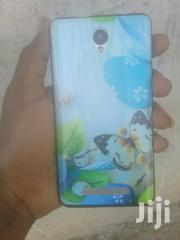 Itel it1508 8 GB | Mobile Phones for sale in Eastern Region, Birim North