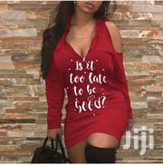 Dress Availible As Seen | Clothing for sale in Greater Accra, North Ridge