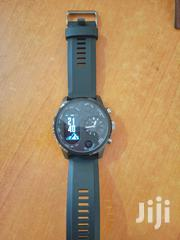 Designer Smart Watch From UK | Smart Watches & Trackers for sale in Ashanti, Kumasi Metropolitan