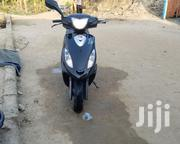Kymco 1994 Black | Motorcycles & Scooters for sale in Greater Accra, Ga West Municipal