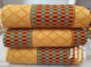 Bonwire Kente | Clothing for sale in Ashanti, Ejisu-Juaben Municipal