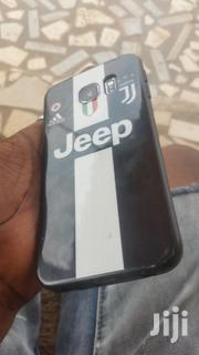 Samsung Galaxy S6 edge 32 GB Blue   Mobile Phones for sale in Ashanti, Offinso North