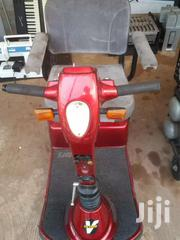 Electronic Disabled Wheel Car For  Sale | Video Game Consoles for sale in Ashanti, Kumasi Metropolitan
