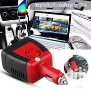 Car Charger | Vehicle Parts & Accessories for sale in Greater Accra, East Legon