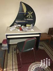 Study Table And Chair For Sale | Furniture for sale in Greater Accra, Osu