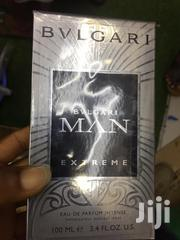 Bvlgari Men's Spray 100 ml | Fragrance for sale in Greater Accra, Tema Metropolitan
