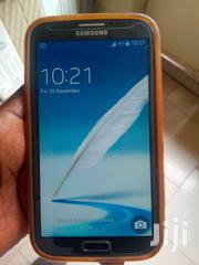 Samsung Galaxy Note 3 32 GB Gray   Mobile Phones for sale in Brong Ahafo, Sunyani Municipal