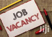 Personal Assistant | Travel & Tourism Jobs for sale in Greater Accra, Accra Metropolitan