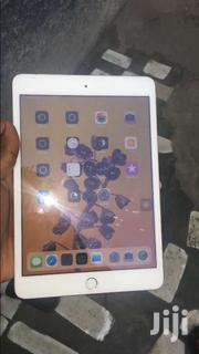 iPad 4mini | Mobile Phones for sale in Greater Accra, Chorkor