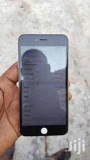 Apple iPhone 6 Plus 16 GB Gold | Mobile Phones for sale in Greater Accra, Apenkwa
