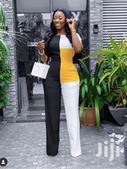 Decent Jumpsuit | Clothing for sale in Greater Accra, Accra Metropolitan