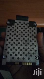 Laptop Sata Hard Disk (160gb) | Computer Hardware for sale in Greater Accra, Adenta Municipal