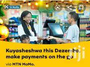 Rrgister Your MTN Momopay | Tax & Financial Services for sale in Greater Accra, Teshie-Nungua Estates