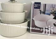 Ceramic Bowels | Kitchen & Dining for sale in Greater Accra, Tema Metropolitan