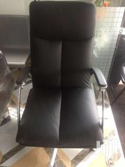 Executive Swivel Chairs | Furniture for sale in Greater Accra, Accra Metropolitan