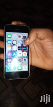 Apple iPhone 5s 16 GB Silver | Mobile Phones for sale in Greater Accra, Kwashieman
