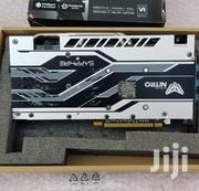 Nitro Rx 570 8gb Graphic Card | Computer Hardware for sale in Greater Accra, Achimota