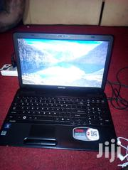 Laptop Toshiba Satellite C655D 4GB AMD HDD 320GB | Laptops & Computers for sale in Ashanti, Kumasi Metropolitan